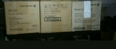 GENUINE BRAND NEW FUJI XEROX DRUM CARTRIDGES C2270 see description for details