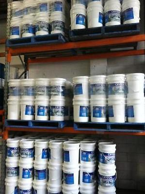 House Paint Undercoat Water Based 150 X 20 Litre  White