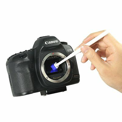 Pro Sensor Gel Stick Dust Jelly Cleaner For Camera Nikon Canon Sony CCD CMOS
