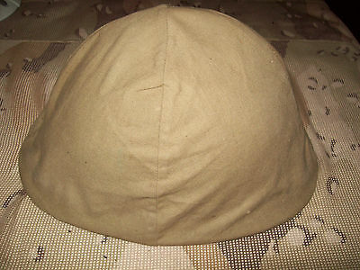 militaria ww2 couvre casque Mdle26   39.45
