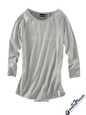 BMW Shirt Urban Damen