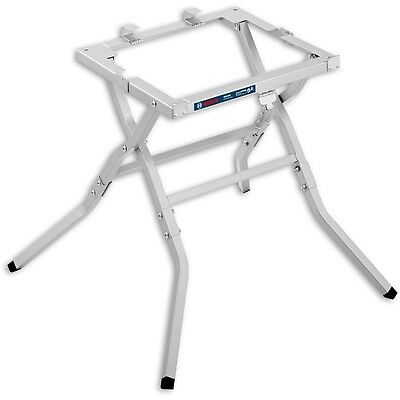 Bosch GTA 600 Legstand for GTS 10 J Table Saw (Second)