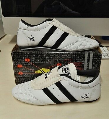 Blitz Sport Cheap Professional Training Shoes/ Gym Slippers - RRP £35.00