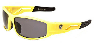 Khan Teen Ages 8 - 16 Sunglasses Sports Running Cycling Baseball Gafas Del Sol