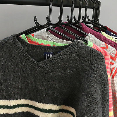 Wholesale Vtg USED Clothing Womens Tops Jumpers GAP Banana Republic Chaps 20kg