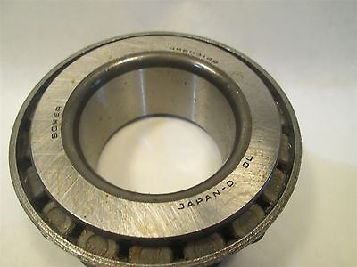 Bower Tapered Roller Bearing Cone HM803149