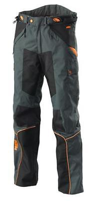 KTM Pure Adventure Riding Pants
