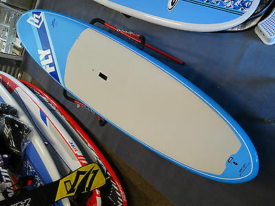 Stand Up Paddle Boards Tasmania - FANATIC FLY - New $1300