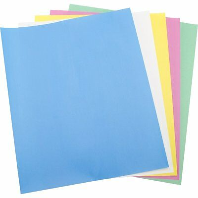 """Clover Tracing Paper """"Chacopy"""", 5 EA."""