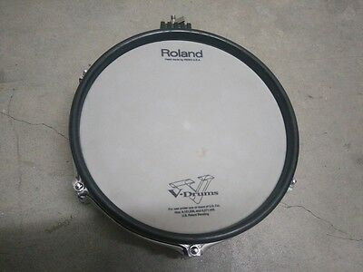 Roland PD-105 Tom Pad for Roland V-Drums