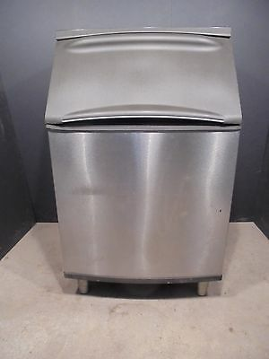 Ice Bin   For Ice Machine  Manitowoc B570      Nice     $545.00