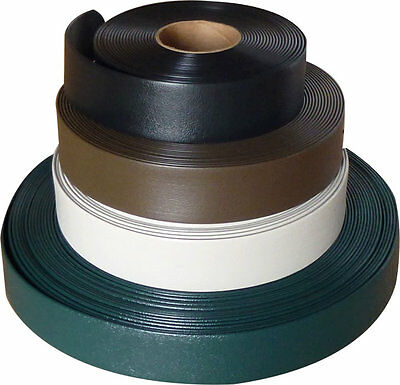 """2""""x20' ft Vinyl Outdoor Patio Lawn Furniture Repair Strap Strapping - 14 Colors!"""
