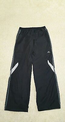 Mens Tracksuit adidas Size S
