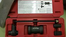 USED SNAP ON Injector Puller, VW®/Audi®Vehicles