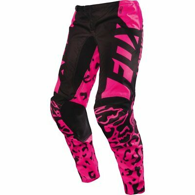Fox Racing 180 Women's Pants Motocross Pant