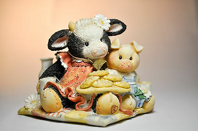 Mary's Moo Moos - Cookies For Sharing - 627739