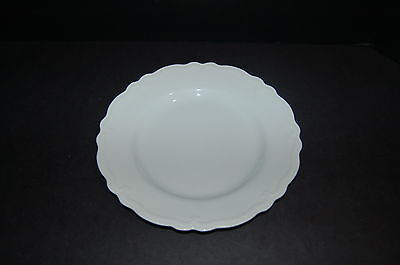 Grindley W H The Marquis Dinner Plate VGC