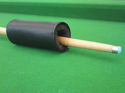 Pool Snooker Chalk Cover,ElkMaster Tips,Glove,Slickers,Cue Oil,Chalk Clip,Towel