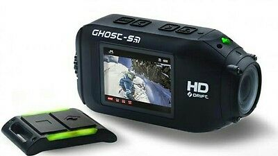 action cam drift ghost s