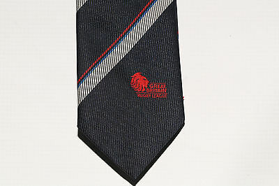 Great Britain Rugby League Tie