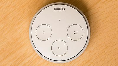 Philips Hue Tap Wireless Lighting Switch - New in Box
