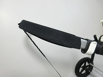 NEW Bagabottle Handle Bar Cover Fits Bugaboo Cameleon 2&3