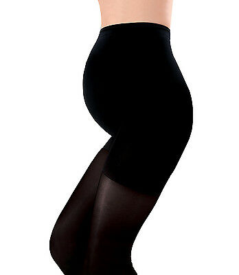 Daymod Maternity Tights 50 Den Maternity Pregnancy Stockings Maternity