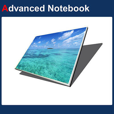 NEW 15.6 LED LCD Screen for TOSHIBA TECRA A11, P11, R850 notebook