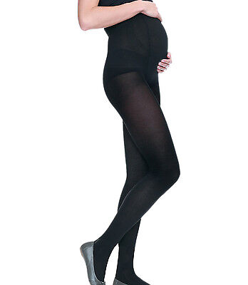 Italiana Mama Pantyhose 80 DEN Pregnancy Pantyhose Mama Tights