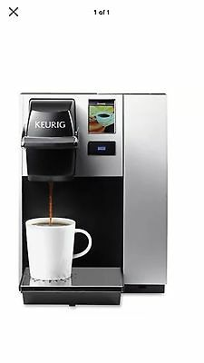 Keurig K150 Commercial & Household Brewing System