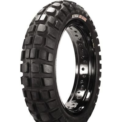 150/70-17 Kenda K784 Big Block Rear Tire