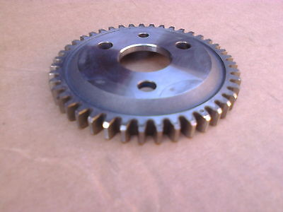 Mercedes Camshaft Gear Sprocket 61101 Exhaust Camshaft Gear Vito 2.2 Cdi 2003