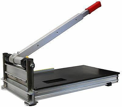 Toolway 120100 Laminate Cutter