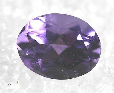 Genuine Natural Amethyst,Jewelry Grade AM-19