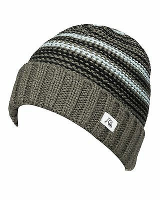 NEW QUIKSILVER™  Boys 2-7 Swelter Beanie Boys Children