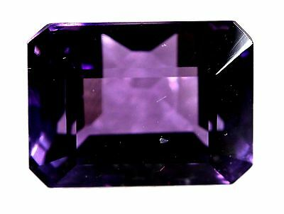 Genuine Natural Amethyst,Jewelry Grade AM-28
