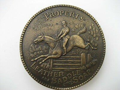 Horse & Rider   Belt  Buckle  (Bk392)