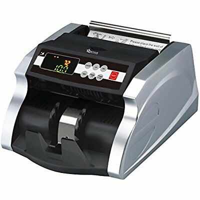 G-Star Bill Counters Technology Money Counter With UV/MG W/Counterfeit Bill