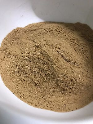 Tongkat Ali 200:1 Extract Powder.100gms-Aussie Herbalist-FAST&FREE DELIVERY