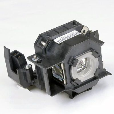 ELPLP36 projector lamp with housing for Epson
