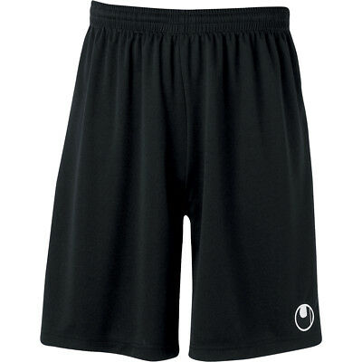 Uhlsport Center Basic II Shorts