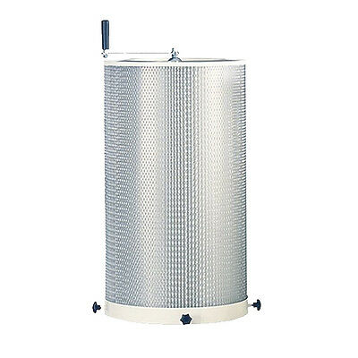 JET 708737C 1 Micron Canister Filter Kit For DC-650 New