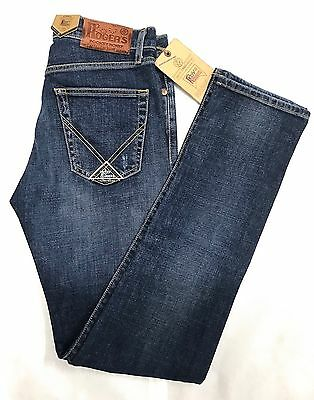 Jeans Roy Rogers Man, Model 529 Collyn , New Collection