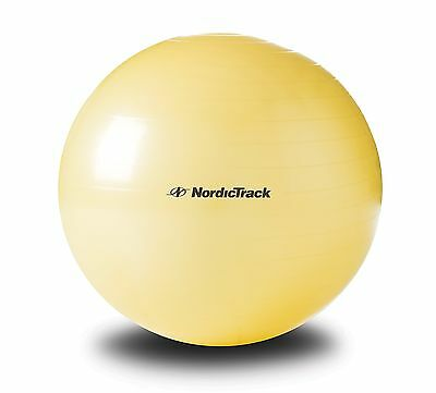 Nordictrack Stability Ball, 55cm