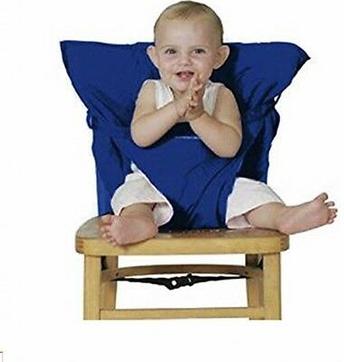 Brand NEW  Portable Baby Chair Seat