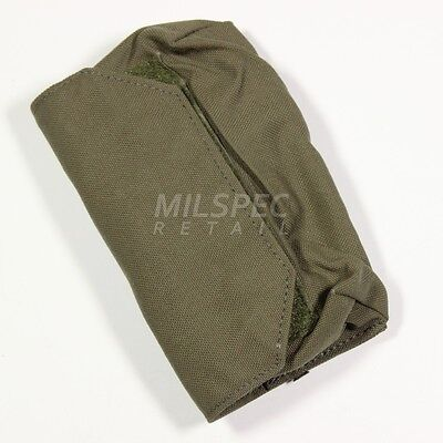 Eagle Industries RLCS Day Night Flare Pouch SWCC Issue RANGER GREEN RG MOLLE