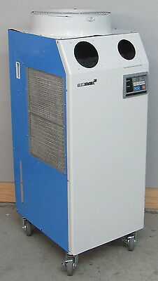 NEW Airrex HSC-24A Portable Air Conditioner 23,500 BTU 2 Ton 1ph 220V 60Hz R410A