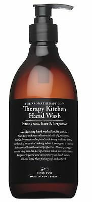 NEW Therapy Kitchen Hand Wash