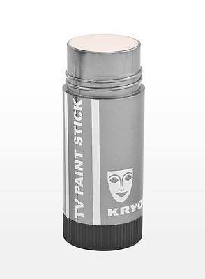Kryolan TV Paint-Stick 406 Make-Up Schminke