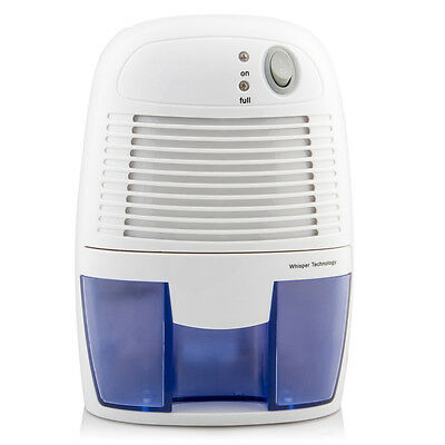 400ml mini small air dehumidifier moisture portable for Bathroom dehumidifier